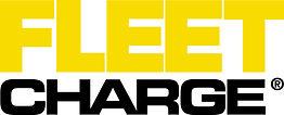 fleet_charge_logo.jpg