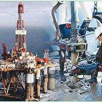 petroleras-270x270.jpg