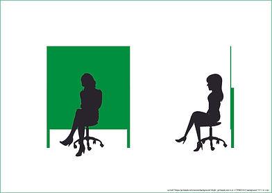 GreenBack.jpg