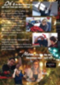 DVD Back Cover PROOF 11-22-2019.JPG