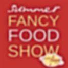 logo-summer-fancy-food-show.jpg