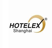 hotelex-logo-2-1.jpg