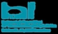 Host2019_Logo_Orizzontale_Positivo-1024x