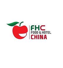 FHC-CHINA-LOGO2.jpg