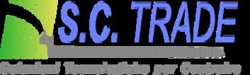 Sc Trade logo.png
