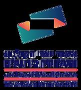 JFMGArtboard 1-.png