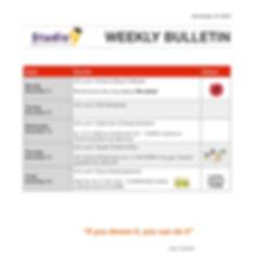 Weekly Bulletin Nov 11-15.jpg