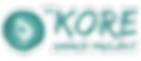 KORE LOGO NO BACKGROUND-1.png
