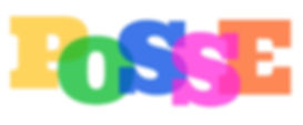 posselogo2.jpg