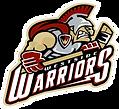 1200px-Westside_Warriors_logo.svg.png