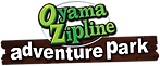 Logo-adventure-park-1MB copy.png