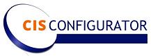 configurator-logo-new.PNG
