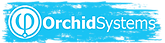 orchidsystems-logo.png