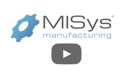 MISys-video5-450w.jpg