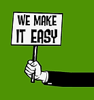 make-it-easy-green3.png