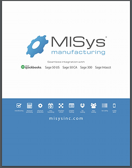 MISys-brochure-image.png