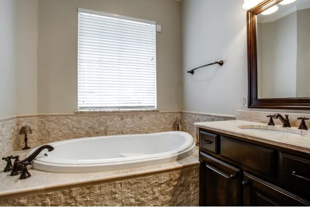 Bathroom Remodeling Fairfax Va Collection kitchen remodeling va, dc md | diy kitchens baths | fairfax va 22031