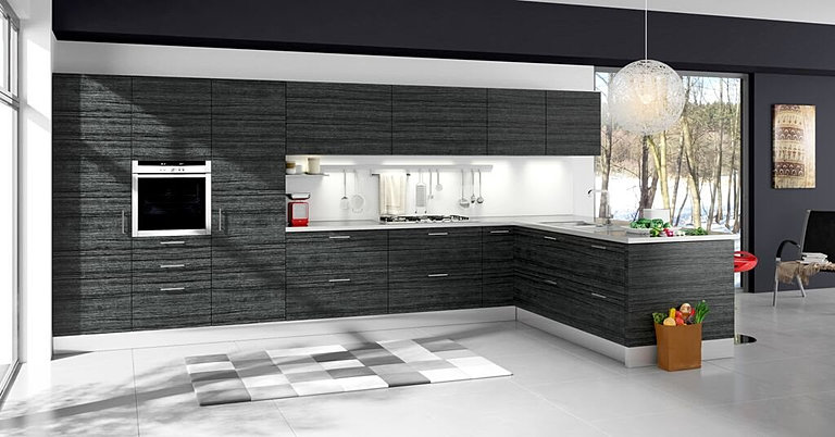 kitchen remodeling va