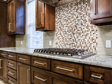 kitchen remodeling va dc md - Kitchen Remodeling Md