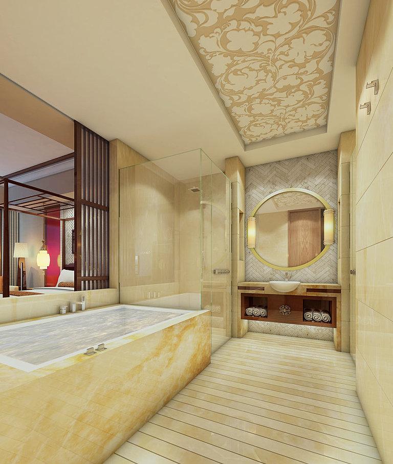beltway kitchen and bath virginia bathroom