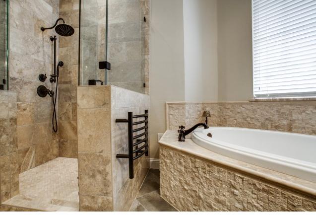Bathroom Remodeling Va Property kitchen remodeling va, dc md   diy kitchens baths   fairfax va 22031