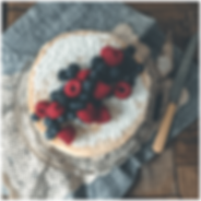 Naked_Cake_with_berries_380x@2x.png