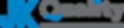 JK logo - Copy.png