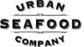 USC menu logo.png