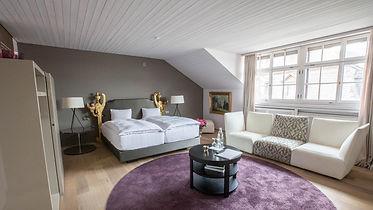 Hotel_Krone_Fuerstenzimmer_2.jpg