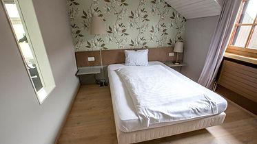 Hotel_Krone_Kroenlizimmer_2.jpg