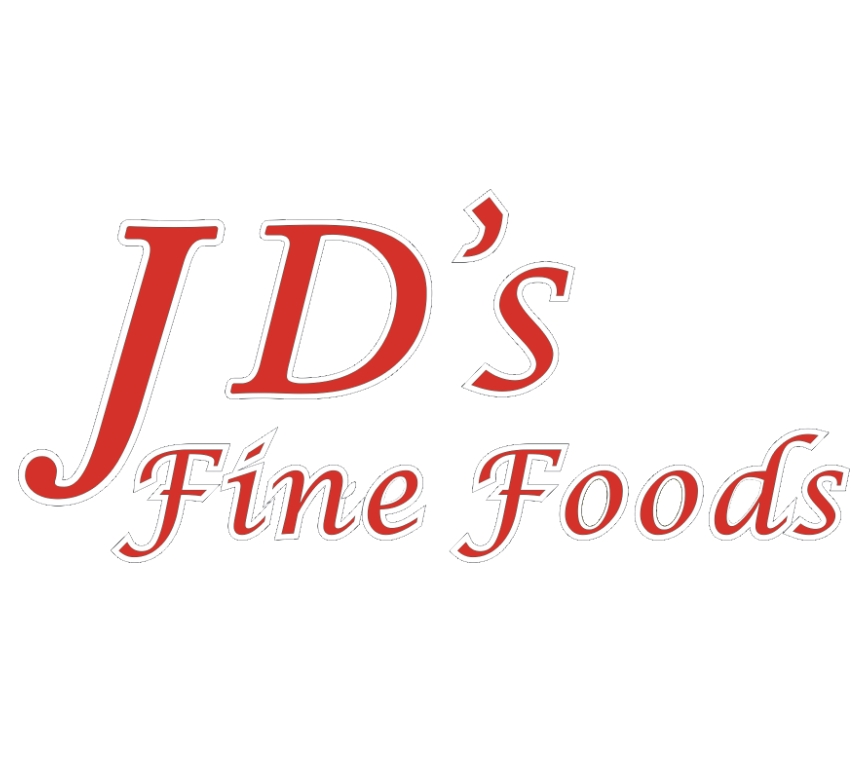 Jds Fine Foods