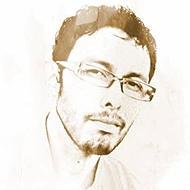 Jorge Andrés Gamboa