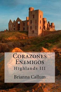 Corazones Enemigos.jpg