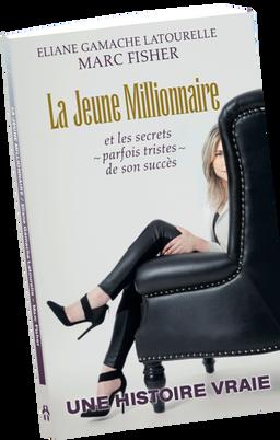 Rencontre en ligne millionnaire