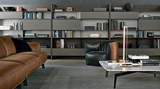altmann wohnkonzepte. Black Bedroom Furniture Sets. Home Design Ideas