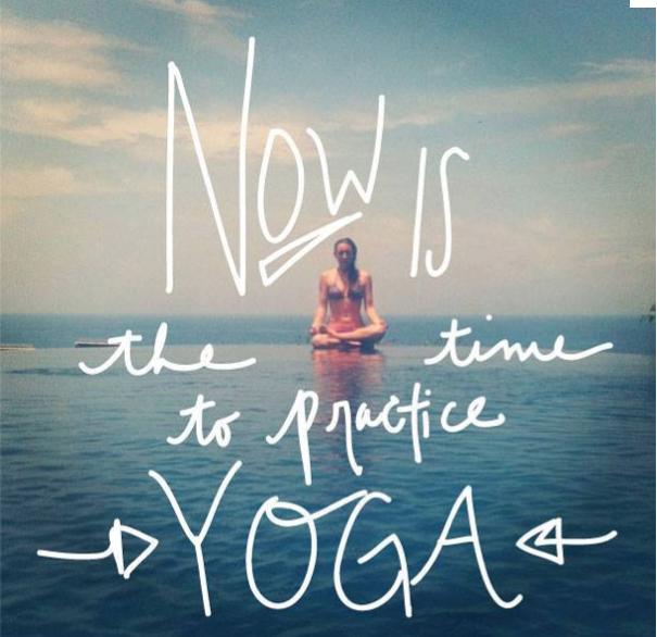 Site de rencontre yoga