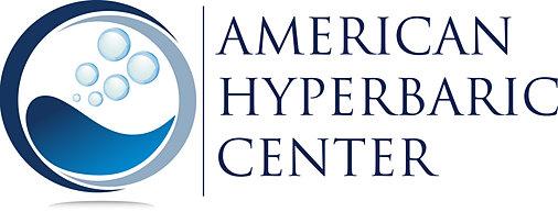 Image result for american hyperbaric center daphne al