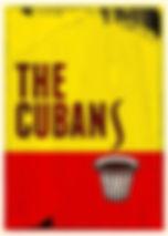 The Cubans Poster LR.jpg