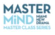 Resize Master Mind logo.jpg