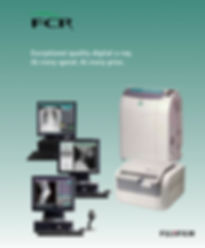 FCR-Brochure