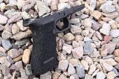 Glock modR