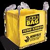 grab-bag.png