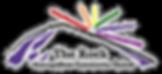 TheRockMCC_Logo.png