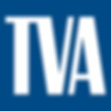 295 pos 2 TVA Logo 300.jpg