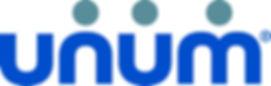 Unum Logo.jpg