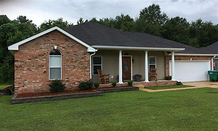 111 pritchard front 1 (Small).JPG
