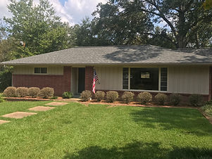 110 Oakview new roof.jpg