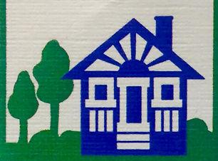 BSP House Icon 2.jpg