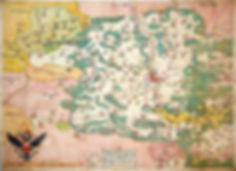 Karte_Rothenburger_Gebiet_18._Jh..jpg