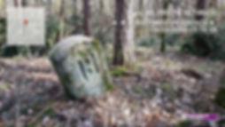 TimePhoto_20200328_151958.jpg